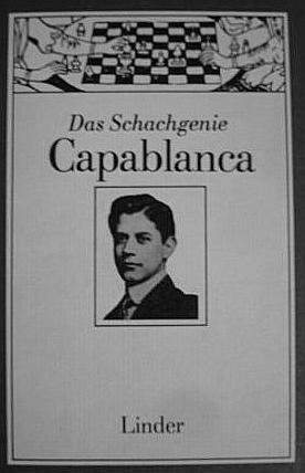 R_Capablanca