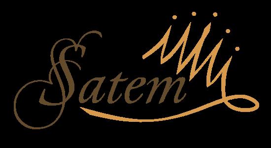 Satemschach_Logo
